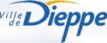 Official Web site of Dieppe Town