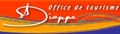 Official Web site of the Tourism Office of Dieppe